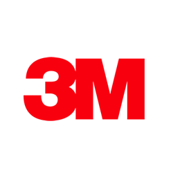 3M Safety tools utilities supply high voltage tooling cable intallation suppliers for lineman technicians installers toronto ontario