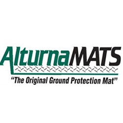 AlturnaMats Safety tools utilities supply high voltage tooling cable intallation suppliers for lineman technicians installers toronto ontario