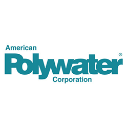 American Polywater Safety tools utilities supply high voltage tooling cable intallation suppliers for lineman technicians installers toronto ontario