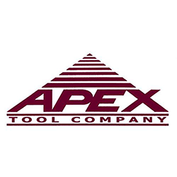 Apex Safety tools utilities supply high voltage tooling cable intallation suppliers for lineman technicians installers toronto ontario