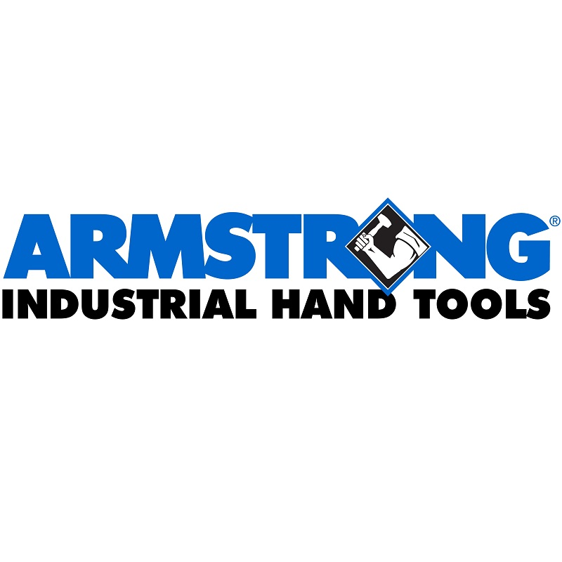 Armstrong Tools Safety tools utilities supply high voltage tooling cable intallation suppliers for lineman technicians installers toronto ontario