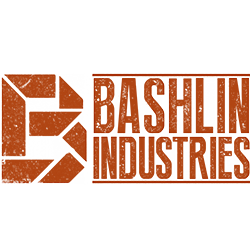 Bashlin Safety tools utilities supply high voltage tooling cable intallation suppliers for lineman technicians installers toronto ontario