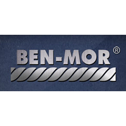Ben-Mor Safety tools utilities supply high voltage tooling cable intallation suppliers for lineman technicians installers toronto ontario