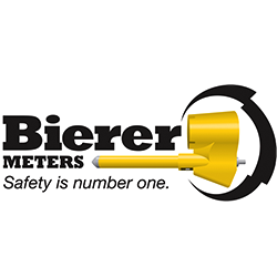 Bierer Safety tools utilities supply high voltage tooling cable intallation suppliers for lineman technicians installers toronto ontario