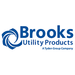 Brooks Safety tools utilities supply high voltage tooling cable intallation suppliers for lineman technicians installers toronto ontario