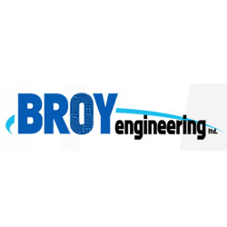 Broy Safety tools utilities supply high voltage tooling cable intallation suppliers for lineman technicians installers toronto ontario