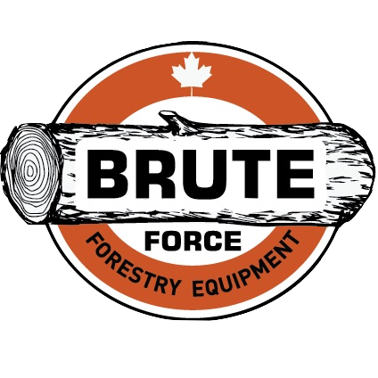 Brute Force Safety tools utilities supply high voltage tooling cable intallation suppliers for lineman technicians installers toronto ontario