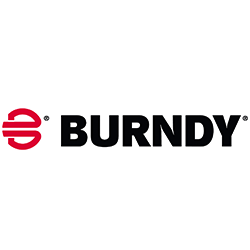 Burndy Safety tools utilities supply high voltage tooling cable intallation suppliers for lineman technicians installers toronto ontario