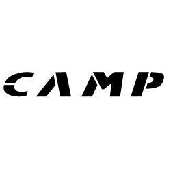 CAMP Safety tools utilities supply high voltage tooling cable intallation suppliers for lineman technicians installers toronto ontario