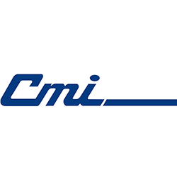 CMI Safety tools utilities supply high voltage tooling cable intallation suppliers for lineman technicians installers toronto ontario