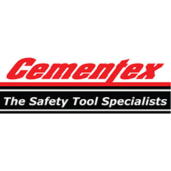 Cementex Safety tools utilities supply high voltage tooling cable intallation suppliers for lineman technicians installers toronto ontario
