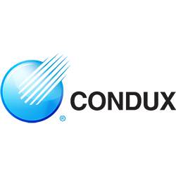 Condux Safety tools utilities supply high voltage tooling cable intallation suppliers for lineman technicians installers toronto ontario