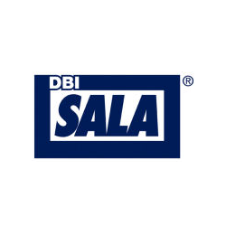 DBI Sala Safety tools utilities supply high voltage tooling cable intallation suppliers for lineman technicians installers toronto ontario