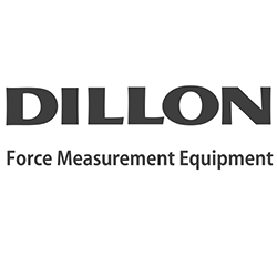 Dillon Safety tools utilities supply high voltage tooling cable intallation suppliers for lineman technicians installers toronto ontario