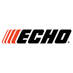 Echo Safety tools utilities supply high voltage tooling cable intallation suppliers for lineman technicians installers toronto ontario