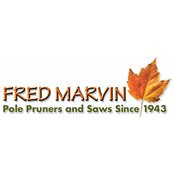 Fred Marvin Safety tools utilities supply high voltage tooling cable intallation suppliers for lineman technicians installers toronto ontario