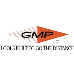 GMP Safety tools utilities supply high voltage tooling cable intallation suppliers for lineman technicians installers toronto ontario