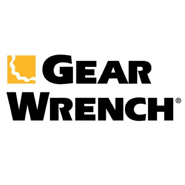 Gearwrench Safety tools utilities supply high voltage tooling cable intallation suppliers for lineman technicians installers toronto ontario