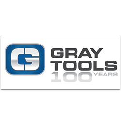 Gray Tools Safety tools utilities supply high voltage tooling cable intallation suppliers for lineman technicians installers toronto ontario