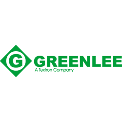Greenlee Safety tools utilities supply high voltage tooling cable intallation suppliers for lineman technicians installers toronto ontario
