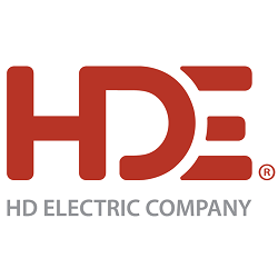 HD Electric Safety tools utilities supply high voltage tooling cable intallation suppliers for lineman technicians installers toronto ontario