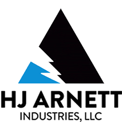 H.J.Arnett Safety tools utilities supply high voltage tooling cable intallation suppliers for lineman technicians installers toronto ontario