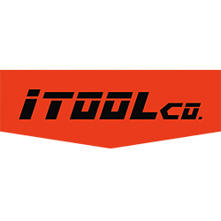 Itoolco Safety tools utilities supply high voltage tooling cable intallation suppliers for lineman technicians installers toronto ontario
