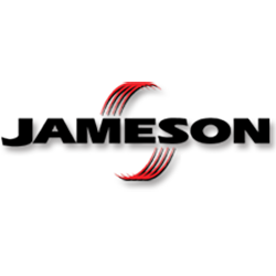 Jameson Safety tools utilities supply high voltage tooling cable intallation suppliers for lineman technicians installers toronto ontario