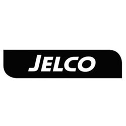 Jelco Safety tools utilities supply high voltage tooling cable intallation suppliers for lineman technicians installers toronto ontario