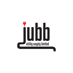 Jubb Safety tools utilities supply high voltage tooling cable intallation suppliers for lineman technicians installers toronto ontario