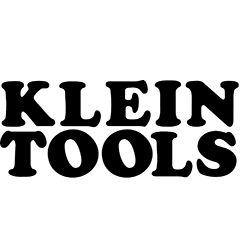 Klein Tools Safety tools utilities supply high voltage tooling cable intallation suppliers for lineman technicians installers toronto ontario