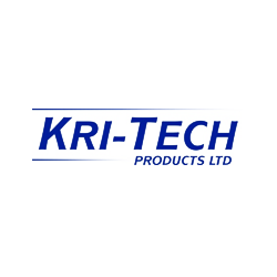 Kri-Tech Safety tools utilities supply high voltage tooling cable intallation suppliers for lineman technicians installers toronto ontario