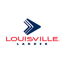 Louisville Ladder Safety tools utilities supply high voltage tooling cable intallation suppliers for lineman technicians installers toronto ontario