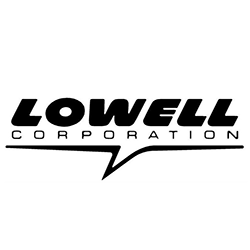 Lowell Safety tools utilities supply high voltage tooling cable intallation suppliers for lineman technicians installers toronto ontario