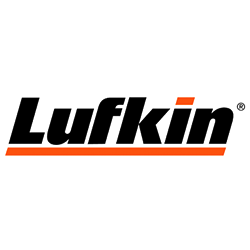 Lufkin Safety tools utilities supply high voltage tooling cable intallation suppliers for lineman technicians installers toronto ontario