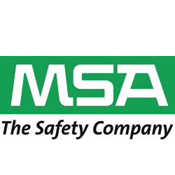 MSA Safety tools utilities supply high voltage tooling cable intallation suppliers for lineman technicians installers toronto ontario