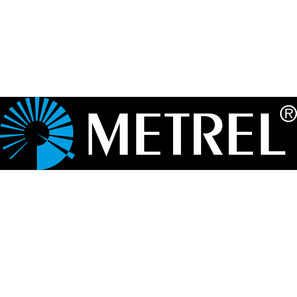 Metrel Safety tools utilities supply high voltage tooling cable intallation suppliers for lineman technicians installers toronto ontario