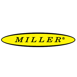 Miller Safety tools utilities supply high voltage tooling cable intallation suppliers for lineman technicians installers toronto ontario