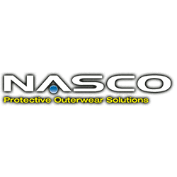 Nasco Safety tools utilities supply high voltage tooling cable intallation suppliers for lineman technicians installers toronto ontario