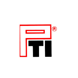 PTI Safety tools utilities supply high voltage tooling cable intallation suppliers for lineman technicians installers toronto ontario