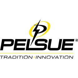 Pelsue Safety tools utilities supply high voltage tooling cable intallation suppliers for lineman technicians installers toronto ontario