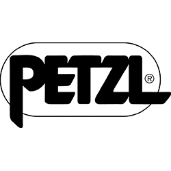 Petzl Safety tools utilities supply high voltage tooling cable intallation suppliers for lineman technicians installers toronto ontario