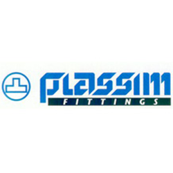 Plassim Safety tools utilities supply high voltage tooling cable intallation suppliers for lineman technicians installers toronto ontario