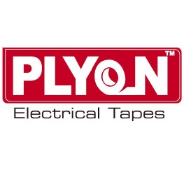 Plyon Safety tools utilities supply high voltage tooling cable intallation suppliers for lineman technicians installers toronto ontario