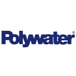 Polywater Safety tools utilities supply high voltage tooling cable intallation suppliers for lineman technicians installers toronto ontario