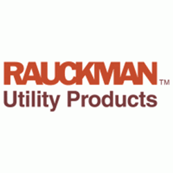 Rauckman Safety tools utilities supply high voltage tooling cable intallation suppliers for lineman technicians installers toronto ontario