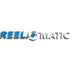 Reelomatic Safety tools utilities supply high voltage tooling cable intallation suppliers for lineman technicians installers toronto ontario