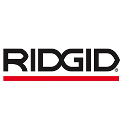 Ridgid Safety tools utilities supply high voltage tooling cable intallation suppliers for lineman technicians installers toronto ontario