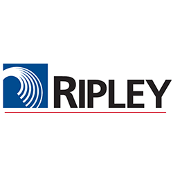 Ripley Safety tools utilities supply high voltage tooling cable intallation suppliers for lineman technicians installers toronto ontario