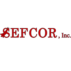 SEFCOR Safety tools utilities supply high voltage tooling cable intallation suppliers for lineman technicians installers toronto ontario
